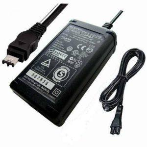 Sony AC-L15