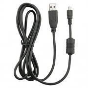 Кабель USB для фотоаппаратов Sony Mini B 8-pin UC-E6