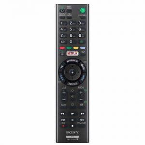 Пульт дистанционного управления Sony RMT-TX100E