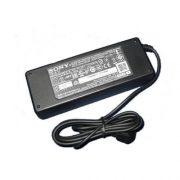 Блок питания для телевизора Sony ACDP-045S02 19,5V 2,35A