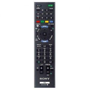 Пульт дистанционного управления Sony RM-ED047
