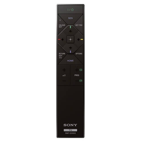 Пульт дистанционного управления Sony RMF-ED003
