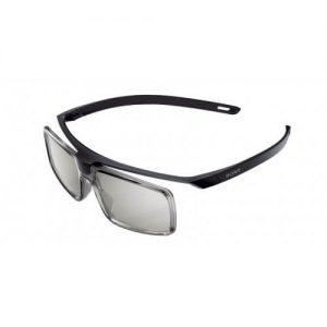 Пассивные 3D очки Sony TDG-500P