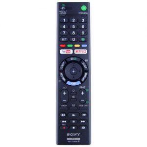 Пульт дистанционного управления Sony RMT-TX300E